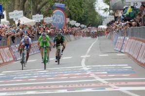 Ciclismo: i Campionati Italiani 2017 con la GranPiemonte
