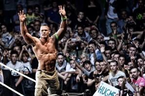 Wrestling: A Torino tornano i campioni dell'ICW con l'Assalto a Nord-Ovest 2015