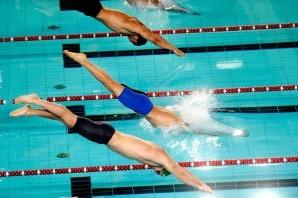 Nuoto: Swim To, i successi piemontesi della seconda giornata