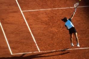 Tennis: i primi sorrisi nel 15.000 $ ITF femminile del Country Club Cuneo