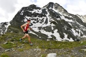 Podismo: oggi la 100 km delle Alpi