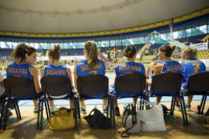 A Torino un fine settimana all'insegna della pallacanestro