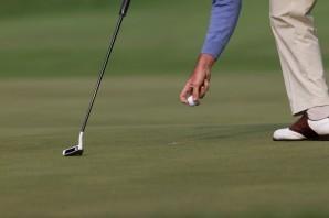 Golf: oggi si assegnano i Tricolori a squadre. Royal Park I Roveri a caccia del bis