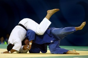 Judo: Coppa Italia: la Pidroni si laurea campionessa d'Italia