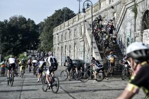 Mountain Bike: i risultati della terza Torino Vertical Bike
