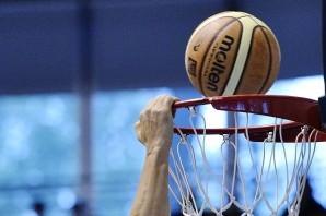 Basket: La Manital PMS Torino in trasferta a Ferentino per la sesta giornata di A2 Gold