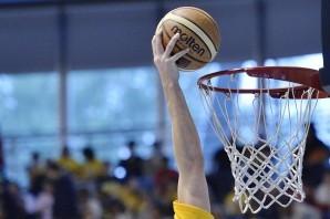 Basket: La Manital PMS Torino KO a Ferentino