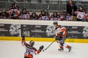 Hockey Ghiaccio: Valpe a un bivio per la prossima stagione