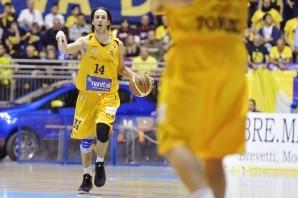 Basket: Domenica di derby per la PMS. Viglianisi presenta il match