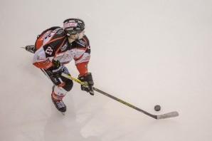 Hockey Ghiaccio: la Valpe costretta a vincere ad Asiago