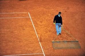 Tennis: nell'Open BNL avanzano Capello e Sibona