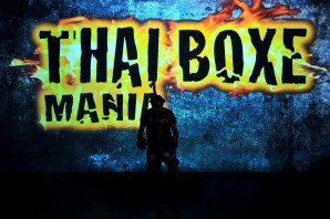 Muay thai: Carlo Barbuto racconta la Thai Boxe Mania 2016