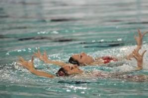 Nuoto Sincronizzato: Cuneo si prepara ad accogliere la Coppa Europa