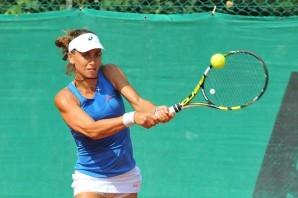 Tennis: domani US Tennis Beinasco e Stampa Sporting a caccia di imprese