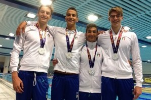 Nuoto: Swim To, le novità dell'edizione 2016