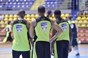 Basket: La Manital conquista il Memorial Ghisolfi