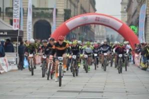 Mountain Bike: la Coppa Piemonte si chiude con successo