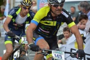 Mountain Bike: centinaia di biciclette in centro per chiudere la Coppa Piemonte