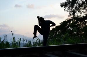 Viet Vo Dao: Intervista a Marilena Crivellaro del Centro Massari di Torino