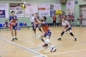 Volley: il Parella ufficializza la cessione dei diritti sportivi di A2