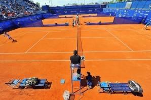 Tennis: Open BNL, iniziata la settimana decisiva
