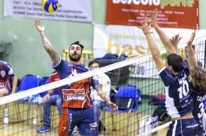 Volley: altro successo per il Parella. Cadono in trasferta Sant'Anna, Chieri e Settimo. Cus Torino e Pinerolo a segno