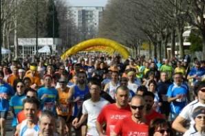 Podismo: il week end dell'ultramaratona a Torino