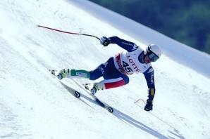 Sci Alpino: Mattia Casse 14esimo nella combinata di Wengen