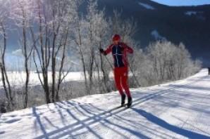 Sci Nordico: presentati a Entracque i Campionati Italiani Ragazzi