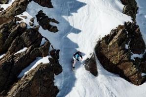 Snowboard: Jazmine Erta, storia di una campionessa della neve
