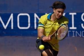 Tennis: Open BNL, avanzano Eremin e Bonadio