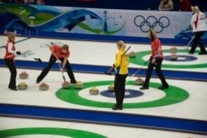 Turin Curling Cup 2016, l'edizione del decennale delle Olimpiadi