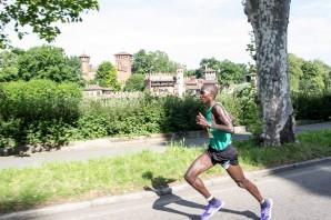 Podismo: Kenya padrone della Turin Half Marathon