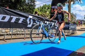 Triathlon: eletti i nuovi condottieri del comitato regionale