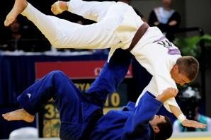 Judo: Akiyama e Torino super agli Assoluti