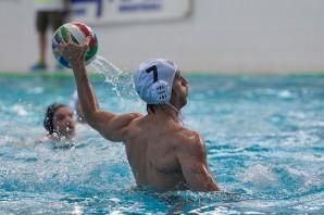 Pallanuoto: Torino 81, sconfitta preventivata contro il Posillipo