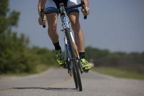 Ciclismo: Ride With Us, un lungo viaggio in bici tra Venezia e Torino