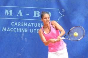 Tennis: A1 femminile, due squadre torinesi puntano ai playoff