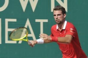Tennis: Donati e Napolitano subito out nelle qualificazioni degli Australian Open