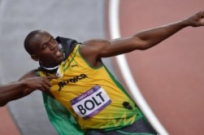 Usain Bolt a un passo dalla terza tripletta, ecco qualche flash della sua carriera