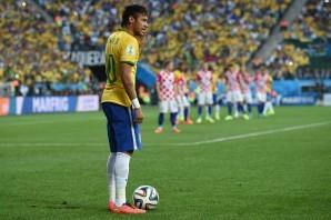 Il primo oro olimpico per la nazionale brasiliana di calcio