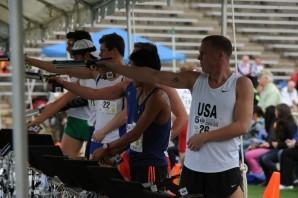 Pentathlon Moderno, una delle gare più incerte a Rio 2016
