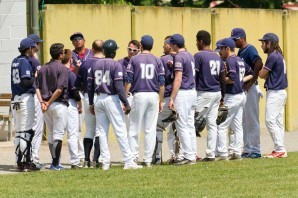 Baseball e Softball: week end decisivo per le formazioni torinesi