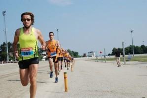 Ippica: corsa e corse domenica a Vinovo