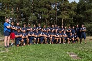 Rugby: il Cus Ad Maiora in ritiro a Oulx