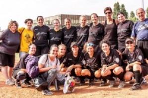 Softball: Jacks Torino, la stagione e la promozione nelle parole del Presidente