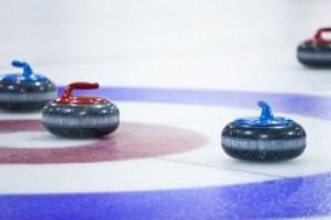 Curling: Pinerolo si prepara per le finali del Campionato Italiano