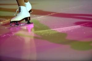 """Pattinaggio di Figura: titoli e medaglie per PAT e Ice Club nel Trofeo Nazionale """"in casa"""""""