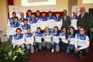 Short Track: primi sguardi sui Campionati Europei di Torino