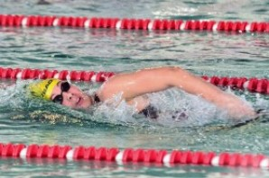 Nuoto: Rari Nantes e Centro Nuoto vincono la fase regionale della Coppa Brema